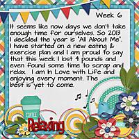 February---Week-6.jpg