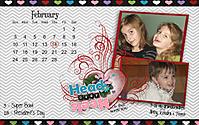 February-Desktop1.jpg