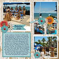 Fiji_Day_2020_small.jpg