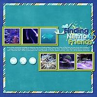 Finding_Nemo_s_Friends.jpg