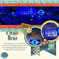 Fine_Line_show_-_cap_surfsuptemps3_web.jpg