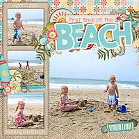 First-Beach-Day.jpg