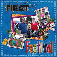 FirstFestival2014-web.jpg