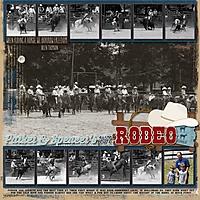 First_Rodeo_B_W.jpg