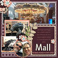 Florida_Trip_Mall_dss.jpg