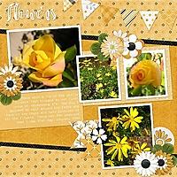 Flowers_sm.jpg