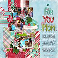 For-you_-mom_.jpg