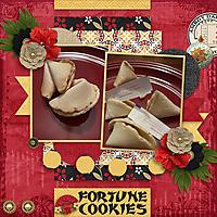 Fortune_Cookies.jpg