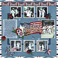 Fourth_of_July_2005.jpg