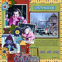 Free-Range-Children_Dec-2015.jpg