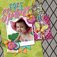 Free-Spirit11.jpg