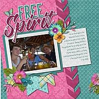 Free_Spirit6.jpg