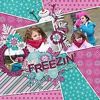 Freezin-Season_AK_Feb-2012.jpg