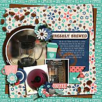 Fresh_Coffee_dss.jpg