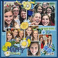 Friends-Making-Memories_Abby-5th-Grade_2017.jpg