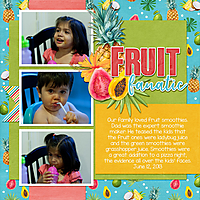 Fruit-page_edited-2.jpg