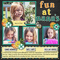 Fun_at_Nana_s_2014_600x600jpg.jpg