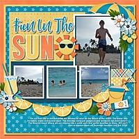 Fun_in_the_Sun7.jpg