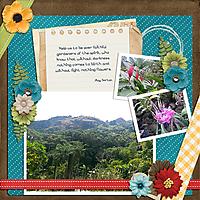 Gardeners_small.jpg