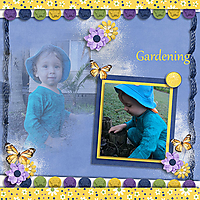 Gardening5.jpg