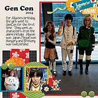 GenCon-2014-web.jpg