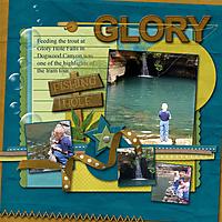 Glory_copy1.jpg