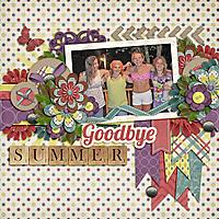 Goodbye-Summer.jpg