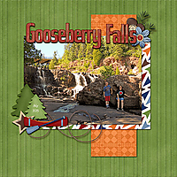 Gooseberry_Falls_Anna_Andrew_July_15.jpg