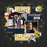 Graduation-Class-Of-2019.jpg