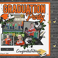 Graduation13.jpg