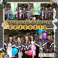 Graduation2010_ollitko.jpg