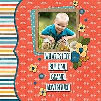 Grand_Adventure_med_-_1.jpg