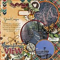 Grand_Canyon_Trails_dss.jpg