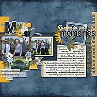 Grateful_for_our_Memories.jpg