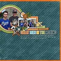 Great_Men_in_the_Making1.jpg