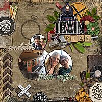 Greensfield_Village_Train_dss.jpg