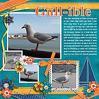 Gull-ible_small.jpg
