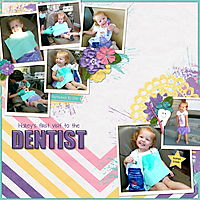 Hailey_s-First-Dental-Visit.jpg