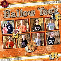 HallowTees600.jpg
