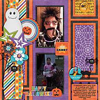 Halloween-20122.jpg