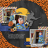 Halloween-Chima-Logan-2013.jpg