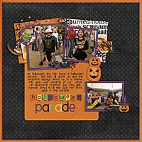 Halloween-Parade-2010.jpg