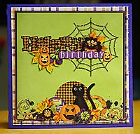 HalloweenBdaycard.jpg