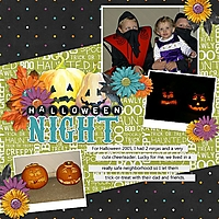 HalloweenNight.jpg
