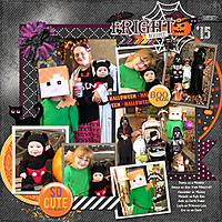 Halloween_15_lft.jpg