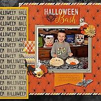 Halloween_Dinner_2015cap_fallfuntemps2.jpg