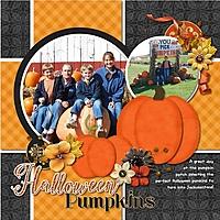 Halloween_Pumpkins2.jpg