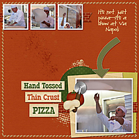 Hand_Tossed_copy600.jpg