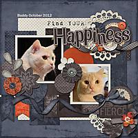 Happiness_copy.jpg
