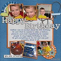 Happy-Birthday-Nate.jpg